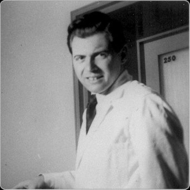Il dottor Mengele? Non era così mostruoso