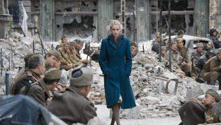 Un film sull'apocalisse tedesca