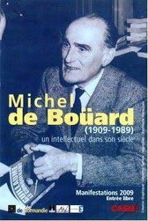 """1988 – Michel de Boüard sul Rapporto Leuchter: risultati """"di una chiarezza abbagliante"""""""