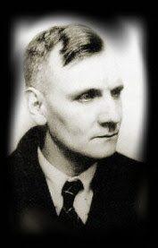 Kurt Gerstein 1943: l'inizio del delirio