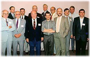 Svizzera: l'arringa di Frank Brunner in favore dei revisionisti
