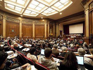 L'Unione Europea giudicata colpevole dal Tribunale Russell