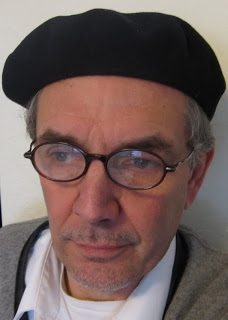 Michael Hoffman intervistato da Kourosh Ziabari