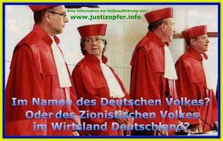 Prosegue in Germania lo scempio di John Demjanjuk