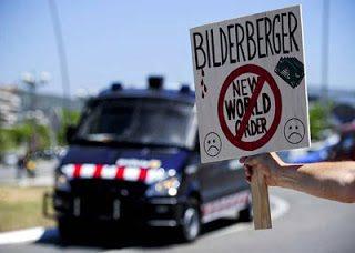 Klaus: il futuro dell'eurozona non prevede la democrazia