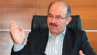 Huseyin Celik: dietro Wikileaks c'è Israele