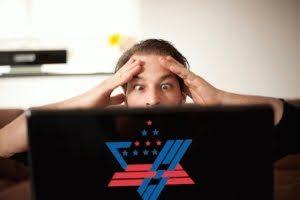 I capi dell'AIPAC: spioni e puttanieri