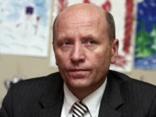 Lo storico lituano Petras Stankeras costretto alle dimissioni per aver detto la verità