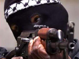 Al Qaeda è la legione araba della CIA