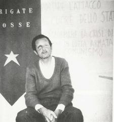 Il sequestro Sossi: quando le Br non erano ancora atlantiche