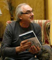 Omicidio rituale ebraico: il caso Ariel Toaff