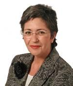 Ddl 3511: Anna Finocchiaro, le ultime parole famose?