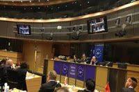 Il Parlamento ebraico europeo: gli eurodeputati non hanno il diritto di criticare Israele