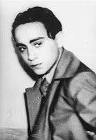 Ingrid Weckert: 1938, la Notte dei Cristalli - il grande spettacolo anti-tedesco