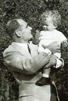 Wolf Rudiger Hess: Vita e morte di mio padre, Rudolf Hess