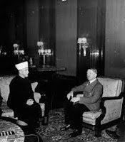 Carlo Mattogno: Netanyahu e il Gran Mufti: un dibattito sul nulla