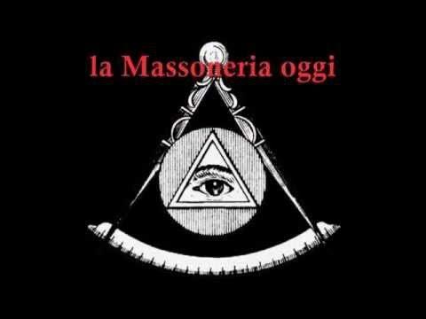 """presentazione del libro """"Inimica Vis"""", a cura di Don Ennio Innocenti (Ro..."""