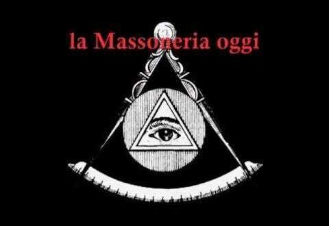 """presentazione del libro """"Inimica Vis"""", a cura di Don Ennio Innocenti (Ro…"""