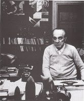 Vincenzo Vinciguerra: Il mistificatore (ancora su Julius Evola)