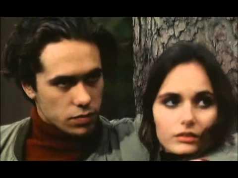 L'amerikano (État De Siège) 1972, film completo (in italiano)