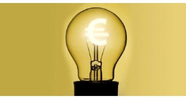 Mercato libero dell'energia? No, grazie