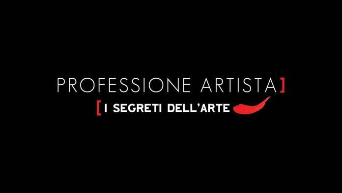 PROFESSIONE ARTISTA ArteConcas