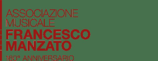 ISCRIZIONI 2021/2022 ISTITUTO MUSICALE MANZATO