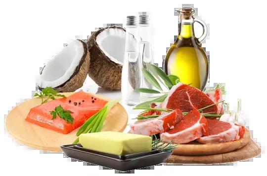 dieta-ancestrale-cocco