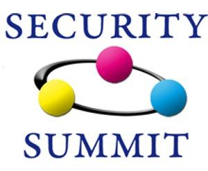 Security_Summit