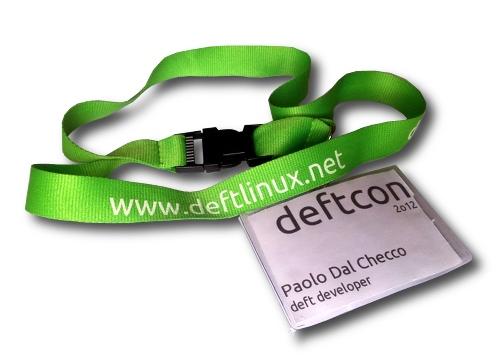 deftcon-2012