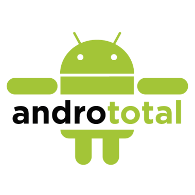 AndroTotal