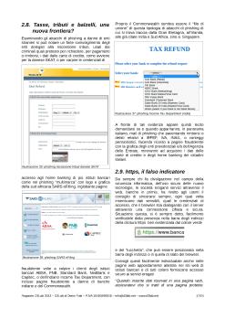 Rapporto_D3Lab_2013_Page_17