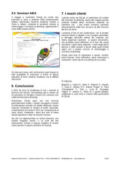 Rapporto_D3Lab_2013_Page_23