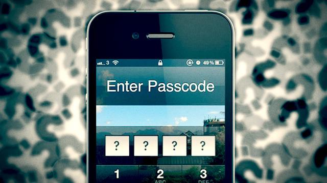 sicurezza-iphone