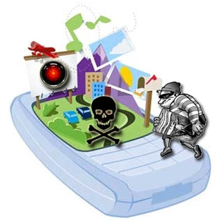 Phishing-Attack-Launched-from-Android-Market-2
