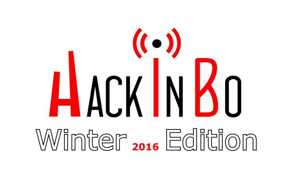 hackinbo_winter_edition_2016