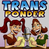 trans-ponder-logo