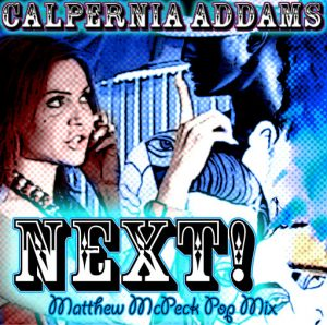 next-cover-matthew-mcpeck
