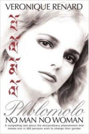pholomolo-cover