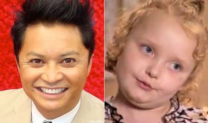 6-Alec-Mapa-and-Honey-Boo-Boo_0