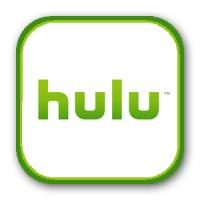 Hulu now offers Alec Mapa: Baby Daddy