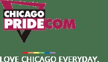 Chicago Pride: Alec Mapa: Baby Daddy