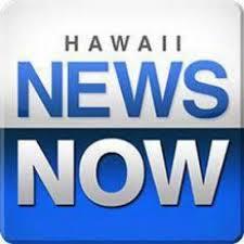 The 25th Anniversary Honolulu Rainbow Film Festival