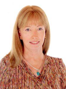 Lynn-Conway-2006