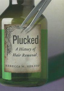 Plucked-Herzig