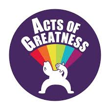 acts-of-greatness-logo