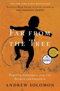 far-from-tree