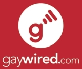 gaywired-logo