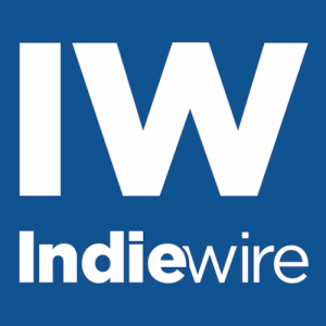 indiewire-logo-sq