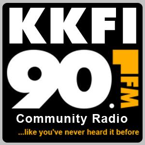 kkfi-logo